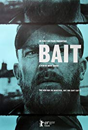 Watch Free Bait (2019)