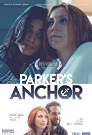 Watch Free Parkers Anchor (2017)