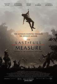 Watch Free The Last Full Measure (2020)