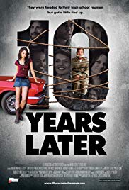 Watch Free 10 Years Later (2010)