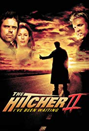 Watch Free The Hitcher II: Ive Been Waiting (2003)