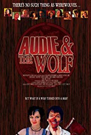 Watch Full Movie :Audie & the Wolf (2008)