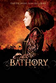 Watch Free Bathory: Countess of Blood (2008)