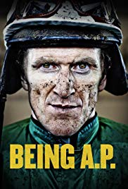 Watch Free Being AP (2015)