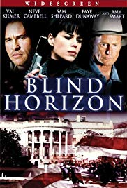 Watch Free Blind Horizon (2003)