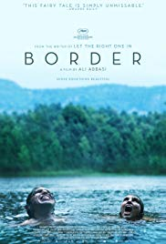 Watch Free Border (2018)