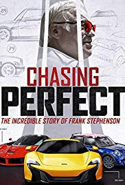 Watch Free Chasing Perfect (2019)