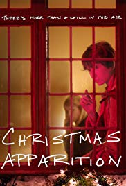 Watch Free Christmas Apparition (2016)