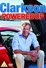 Watch Free Clarkson: Powered Up (2011)