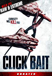 Watch Free Click Bait (2007)
