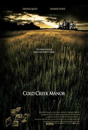 Watch Free Cold Creek Manor (2003)