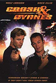 Watch Free Crash and Byrnes (2000)