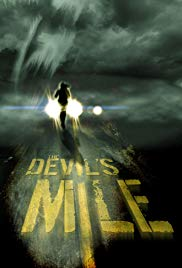 Watch Free Devils Mile (2014)