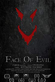 Watch Free Face of Evil (2016)