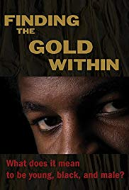 Watch Free Finding the Gold Within (2014)