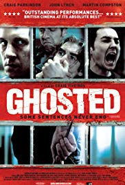 Watch Free Ghosted (2011)