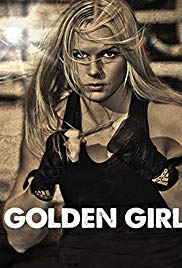 Watch Free Golden Girl (2016)