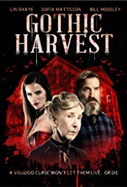 Watch Free Gothic Harvest (2018)