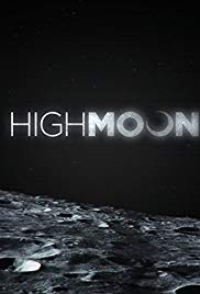 Watch Free High Moon (2014)