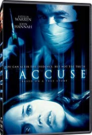 Watch Free I Accuse (2003)