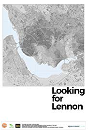 Watch Free Looking for Lennon (2018)