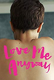 Watch Free Love Me Anyway (2014)