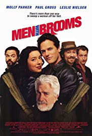 Watch Free Men with Brooms (2002)