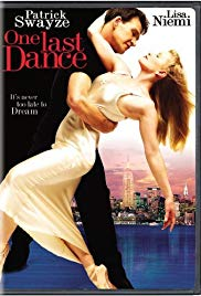 Watch Free One Last Dance (2003)