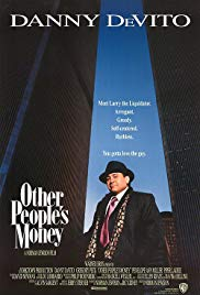 Watch Free Other Peoples Money (1991)