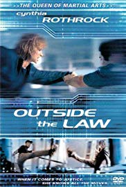 Watch Free Outside the Law (2002)
