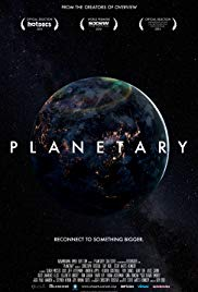 Watch Free Planetary (2015)