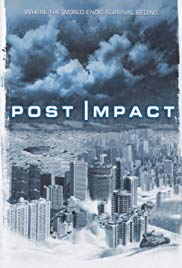 Watch Free Post Impact (2004)