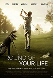 Watch Free Round of Your Life (2019)