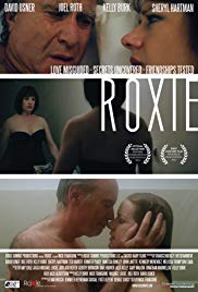 Watch Free Roxie (2014)