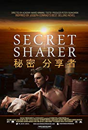 Watch Free Secret Sharer (2014)