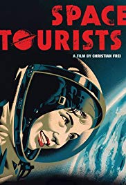Watch Free Space Tourists (2009)