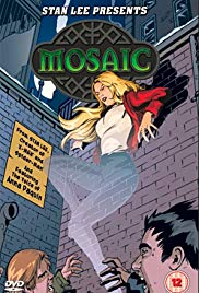Watch Free Mosaic (2007)