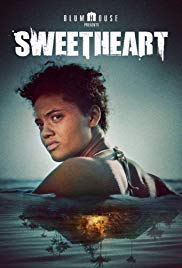 Watch Free Sweetheart (2019)