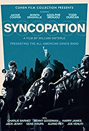 Watch Free Syncopation (1942)