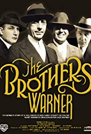 Watch Free The Brothers Warner (2007)