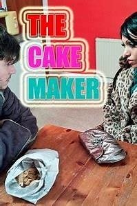 Watch Free The Cake Maker (2014)