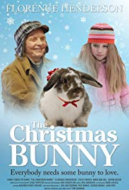 Watch Free The Christmas Bunny (2010)