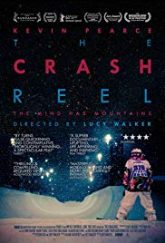 Watch Free The Crash Reel (2013)