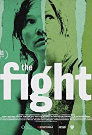 Watch Free The Fight (2018)