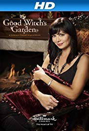 Watch Free The Good Witchs Garden (2009)