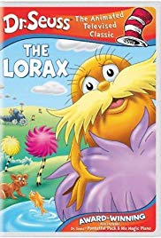 Watch Free The Lorax (1972)