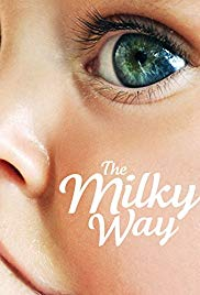 Watch Free The Milky Way (2014)
