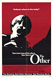 Watch Free The Other (1972)