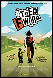 Watch Free The Other F Word (2011)