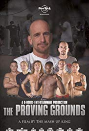 Watch Free The Proving Grounds (2013)